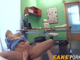 hd porn, hardcore, fake hub