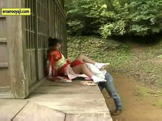 hot japanese most, pussyfucking, you blowjob