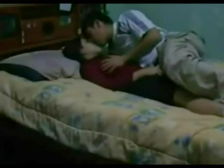 hottest oral sex see, best teens, check kissing