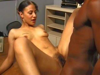 black and ebony most, fresh small tits hottest, hd porn new
