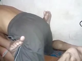 indiase sex, vers mom and son film