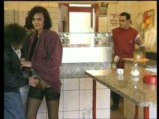 Stricat e puttana (1996)