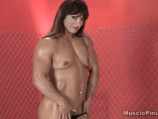 heetste brunette film, heet vaginale masturbatie neuken, solo girl porno