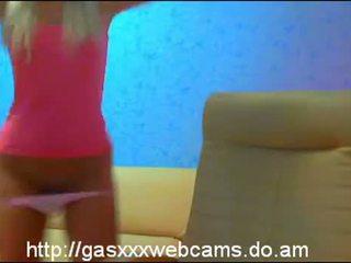 webcams thumbnail, nieuw amateur film, tiener porno