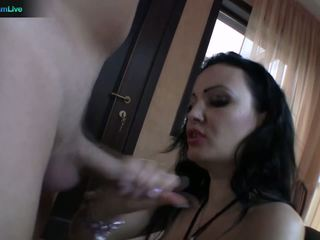 blowjobs, watch cumshots see, any big boobs great