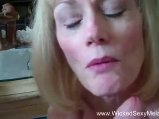 any blowjobs, blondes, hottest amateurs