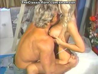 wijnoogst film, meest hd porn