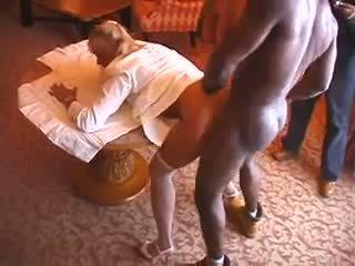 Alkollü yüze sikiş kadın 1: ücretsiz mini etek porn video 79