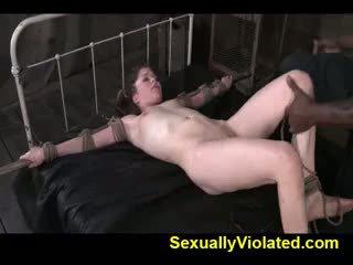 bdsm, zien fetisch porno, hardcore gepost