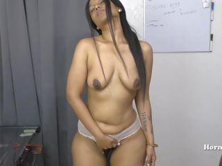 squirting, big butts hq, quality masturbation hot