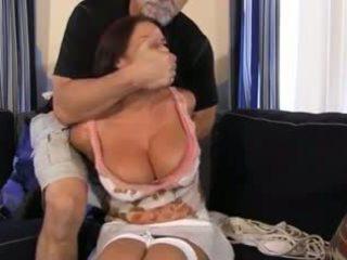 big boobs check, hd porn full, check bondage check
