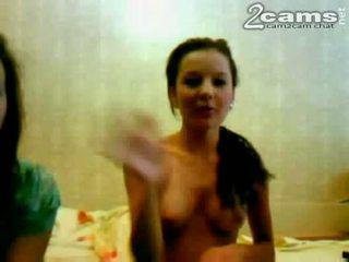 beste webcam, beste spion, u webcams scène