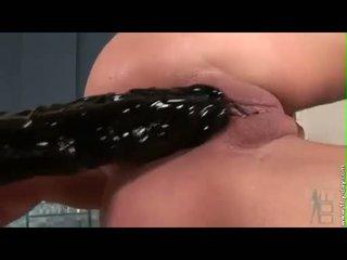 see solo girls quality, see pornstars full, fresh xxl dildos görmek