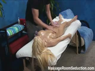 you spy hot, new massage, most oiled great