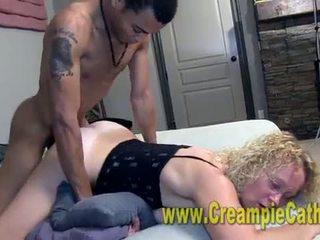 nieuw zonder zadel scène, online orgasme porno, heetste cum film
