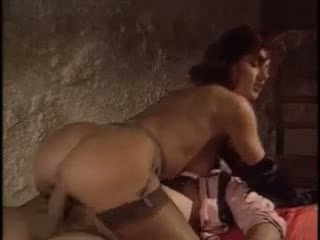 rated french rated, new vintage great, more hd porn