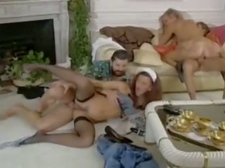 threesomes rated, vintage you, great hd porn great