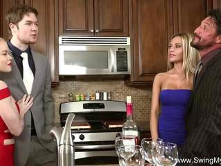 hottest blowjobs porno, great blondes fucking, great swingers posted