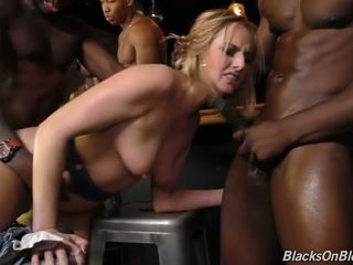 blowjobs all, group sex fresh, great babes