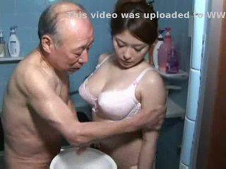 japon, pussyfucking, oral seks