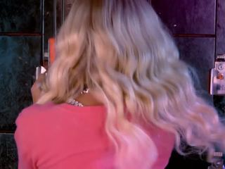 Beyonce Big Ass Twerk Tribute HD
