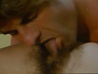 Scene from Le Dechainee 1986 with Marylin Jess: Porn e7
