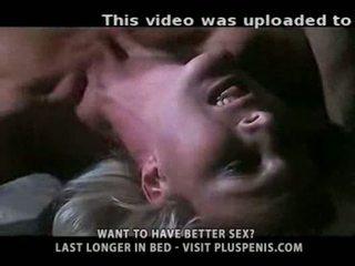 La fessee antique porn movie part2