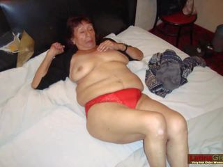 bbw, fresh grannies porn, matures posted