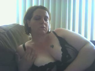 rated bbw scene, big tits, amateur channel