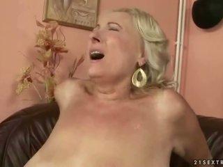hardcore sex, beste orale seks thumbnail, gratis zuigen vid