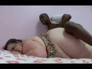 bbw, fat, ssbbw