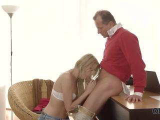 controleren pijpbeurt, beste blond porno