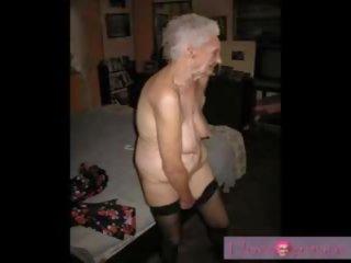 nieuw grannies seks, matures, compilatie