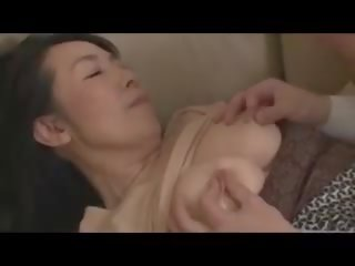 Japanese Mature: Free Mature List Porn Video 59