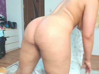 blondes, rated big butts tube, most anal