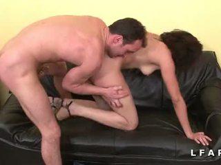 gratis francais seks, porno, amateur scène