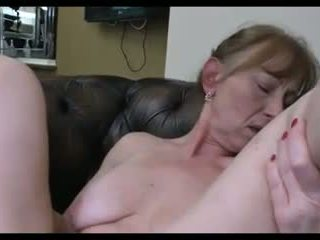 all lesbians, matures clip, free old+young channel