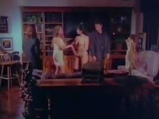 free vintage scene, 1995, watch steven st. croix sex