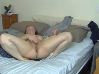 Lust of a Mother JOI: Free Mom Porn Video a2
