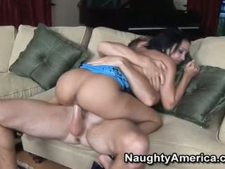 best rough, you big tits quality, most latinas online