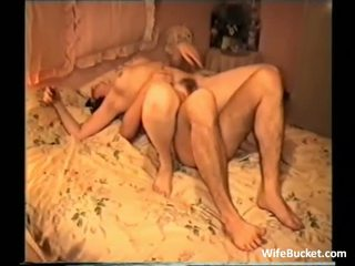 fucking watch, most hardcore sex new, cougar