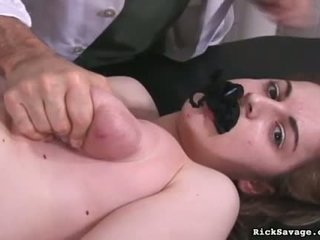 bizzare, een bizar, extreem neuken