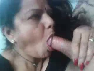Indian xxx girl