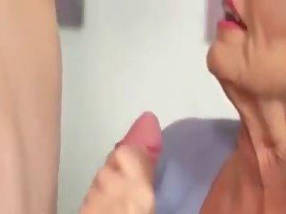 grannies tube, vers matures neuken, doggy style porno