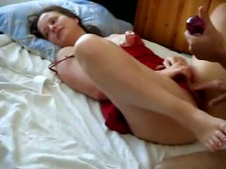 watch assfucking new, new amateurs check, orgasm