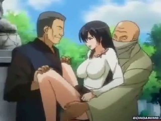 cartoon, hentai, animation