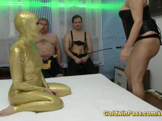 nominale groepsseks, meer austrian video-, hd porn mov