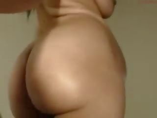 squirting film, any huge sex, most pregnant film
