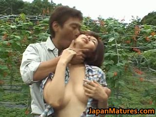 ideal outdoor, you asian ideal
