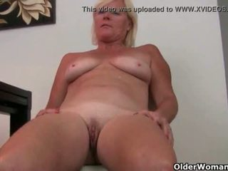 Mujer De Negocios porno